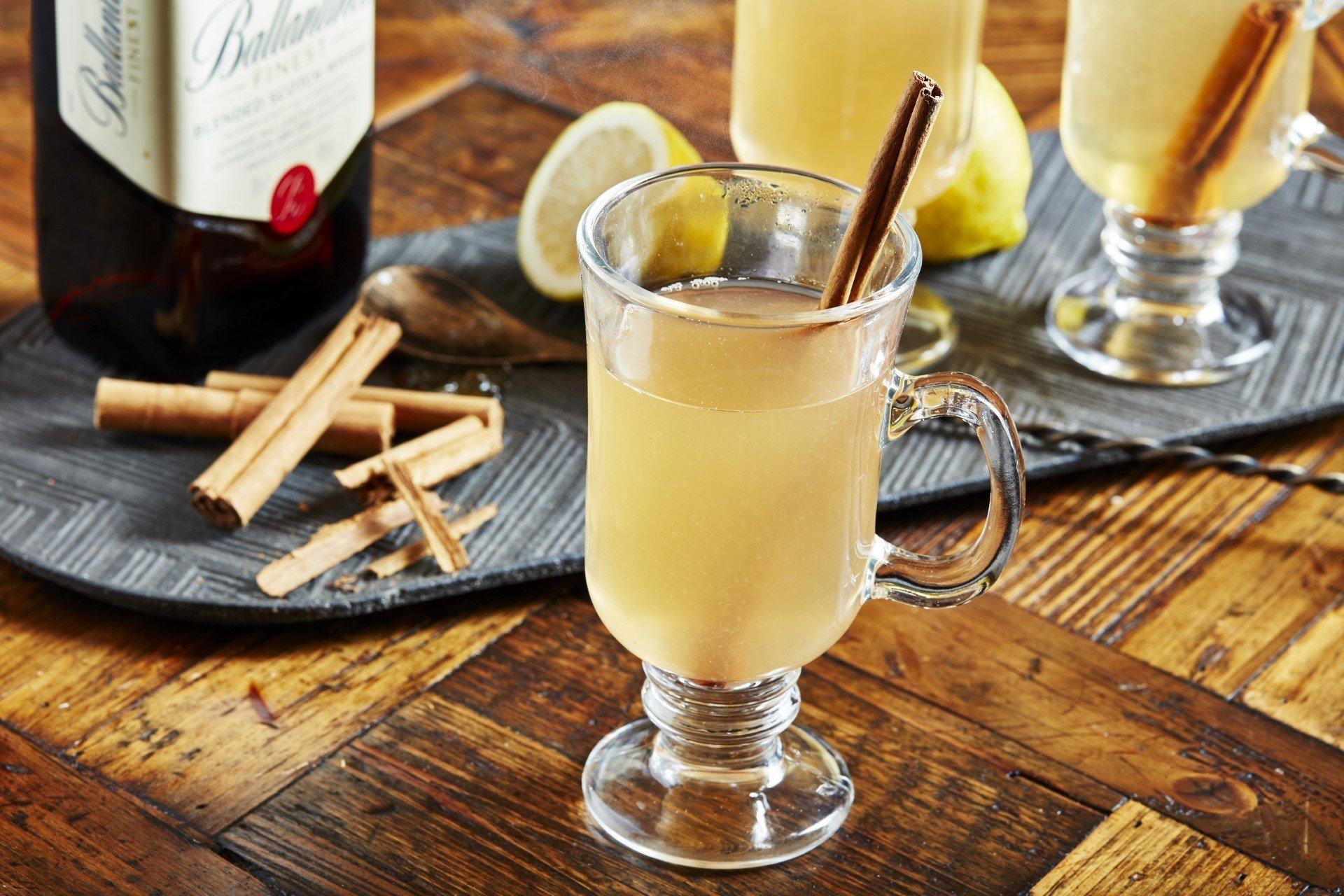ballantines-finest-hot-toddy-drink