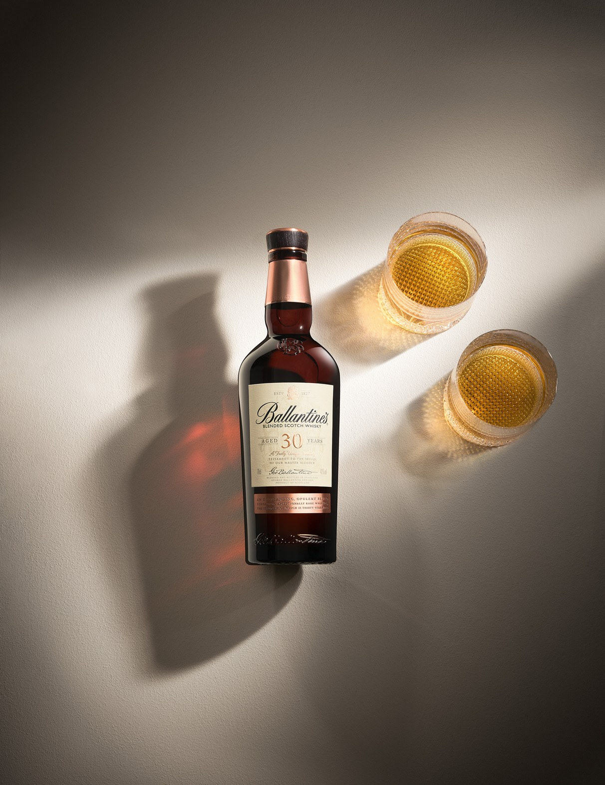 ballantines-30-year-old