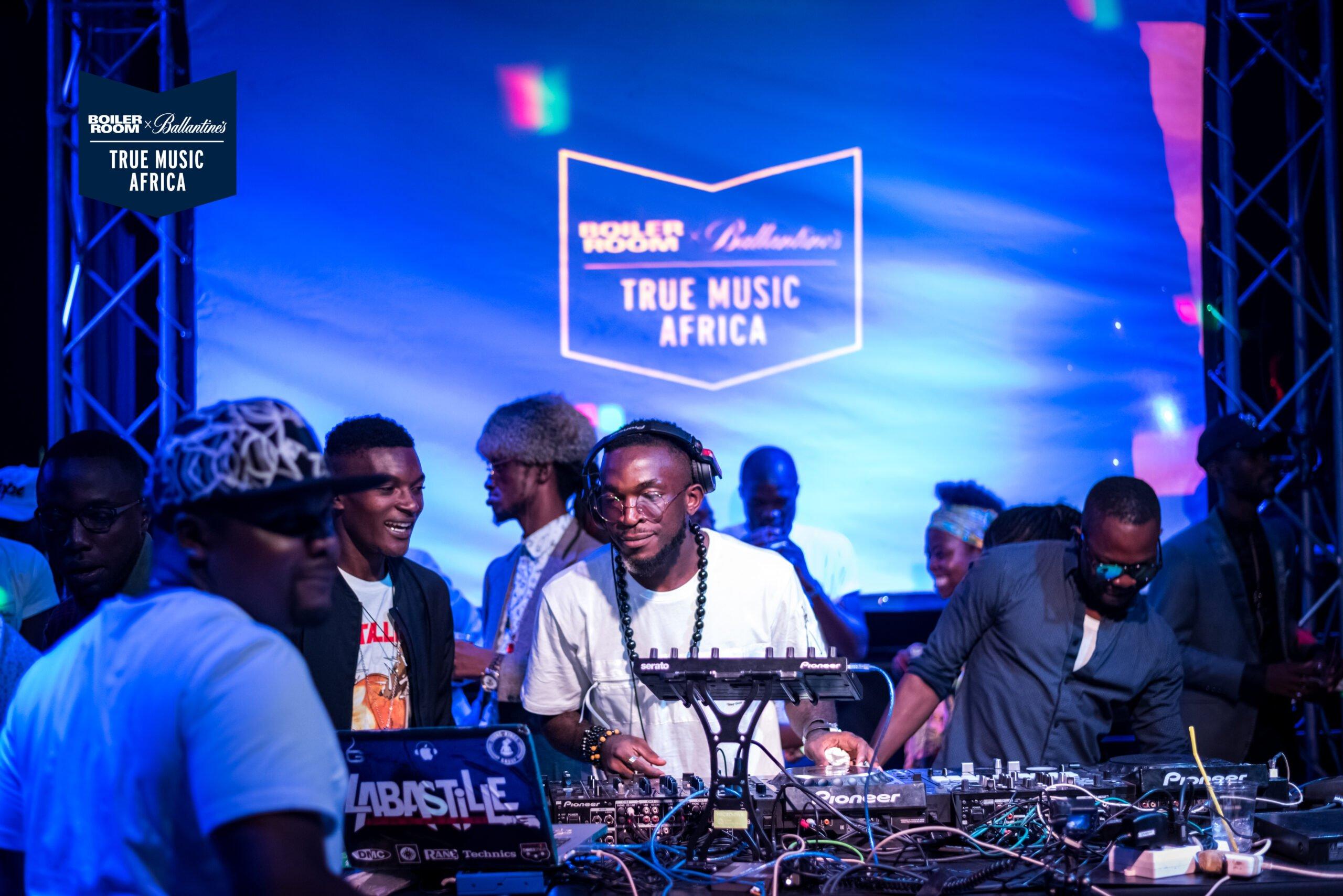 ballantines-true-music-DJ-Labastille