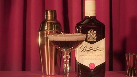 ballantines-day-espresso-martini-aspect-ratio-16-9