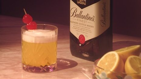 ballantines-day-whisky-sour-aspect-ratio-16-9