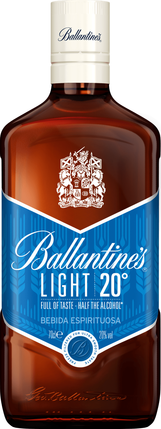 ballantines-light-bottle