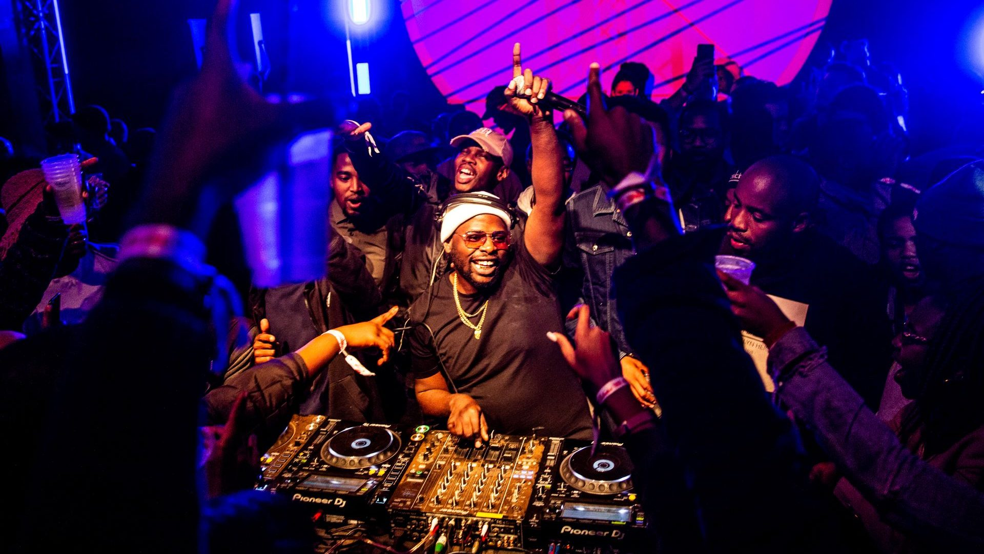 ballantines-boiler-room-true-music-africa-johannesburg-maphorisa-aspect-ratio-16-9