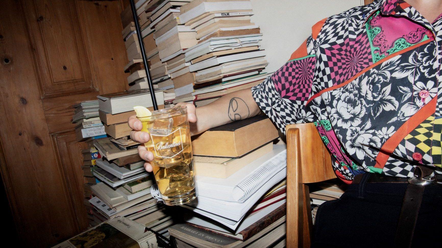ballantines finest scotch whisky blog news page aspect ratio 16 9