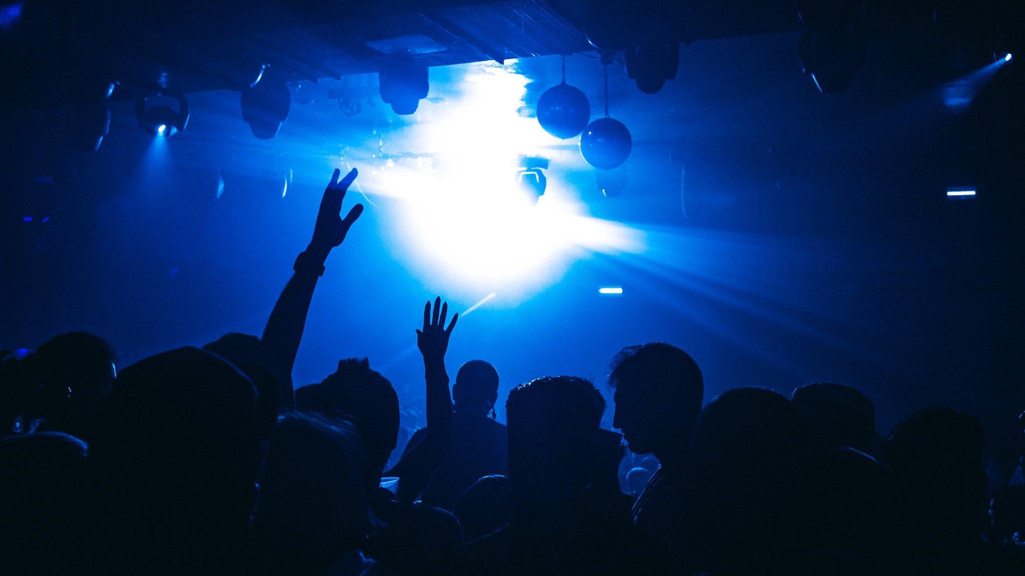 madrid truemusic spain show march 9th party 131 aspect ratio 16 9