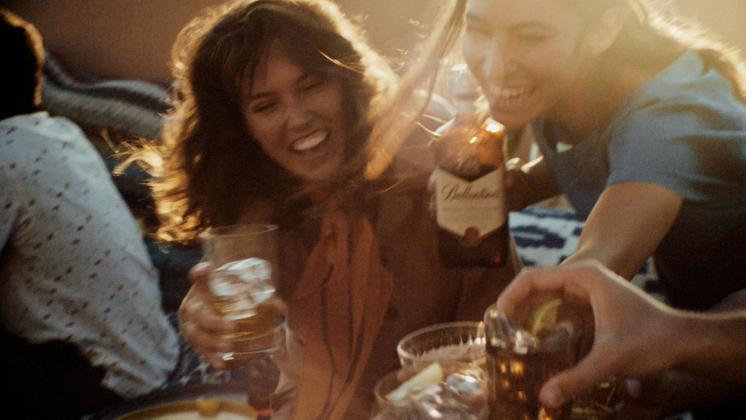 ballantines stay true social asset 39 scaled new